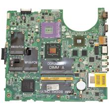 DELL Studio 1535 F973C Notebook Motherboard With 256MB ATI VGA